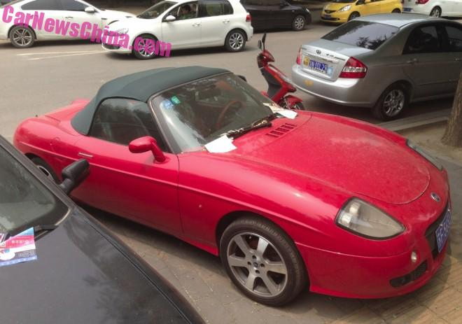 fiat-spider-china-red-6
