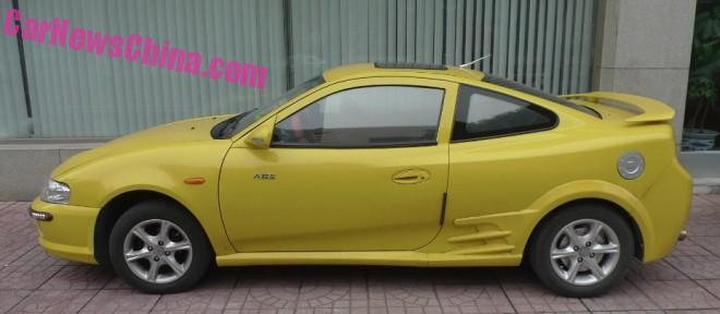 geely-meirenbao-fl-china-2
