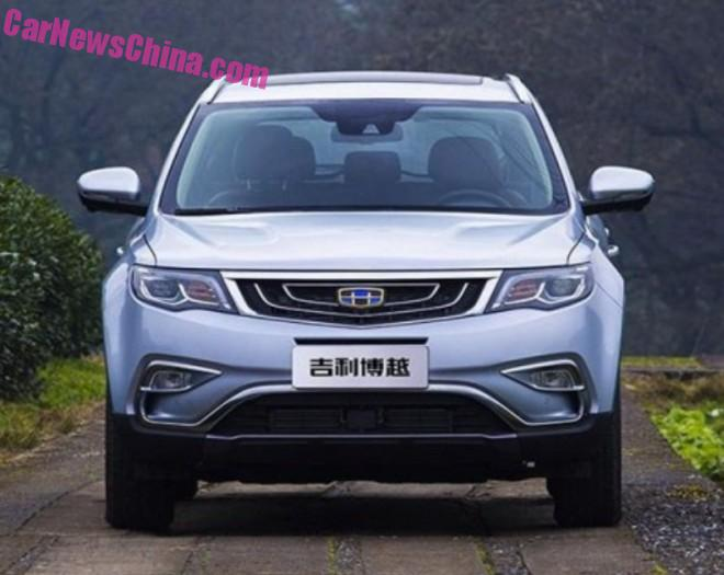 geely-nl3-china-o-1