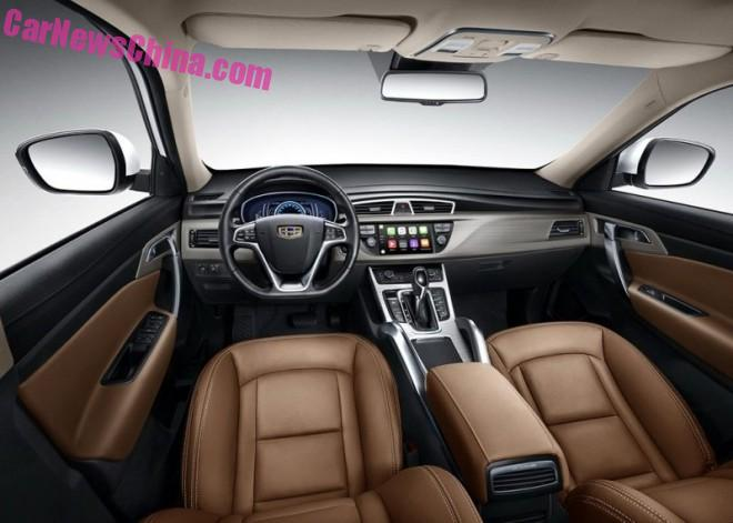 geely-nl3-china-o-1a