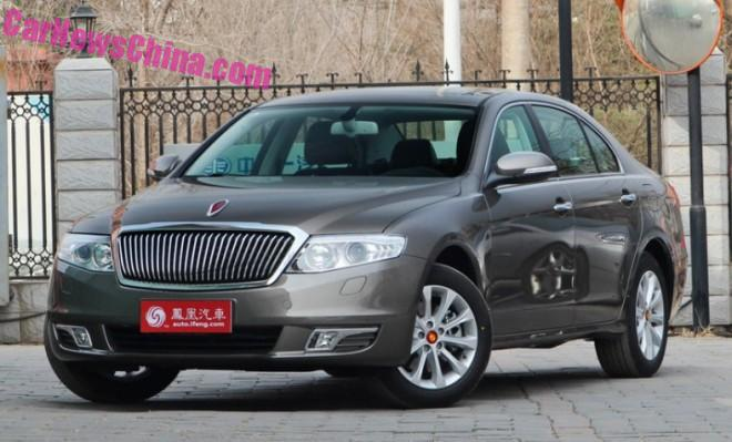 hongqi-h7-china-hybrid-1a