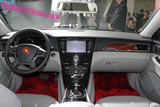 hongqi-h7-china-hybrid-7
