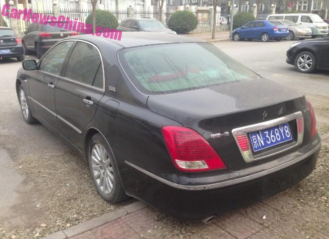 hongqi-hq300-china-7