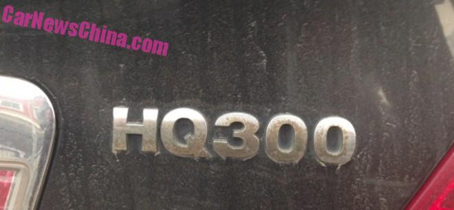 hongqi-hq300-china-8c