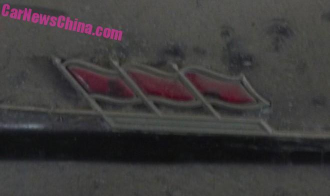 hongqi-red-flag-ca770-china-4