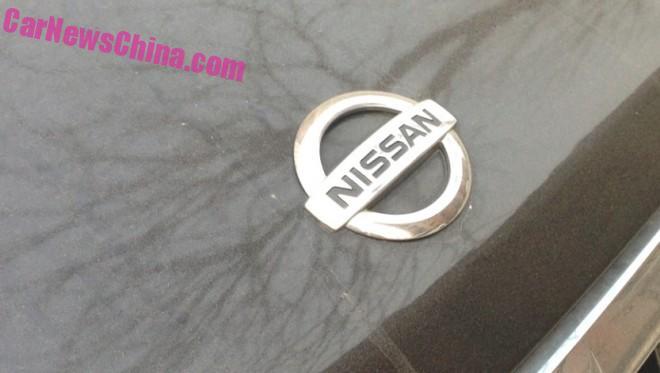 nissan-bb-china-2