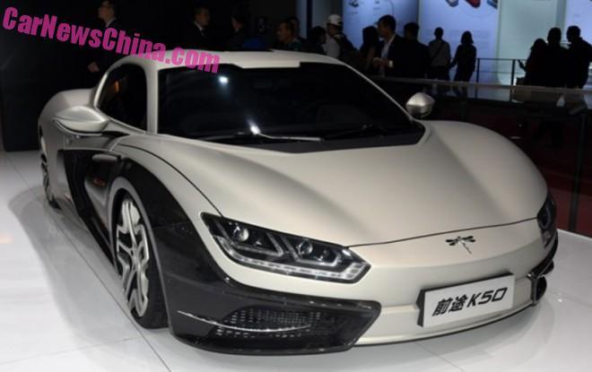 qiantu-k50-china-test-1a
