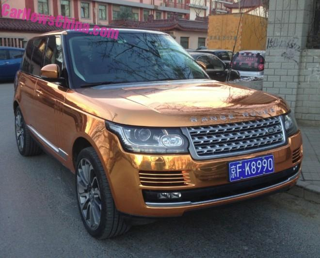 range-rover-gold-2