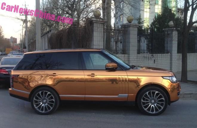 range-rover-gold-3