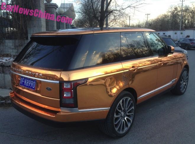 range-rover-gold-4