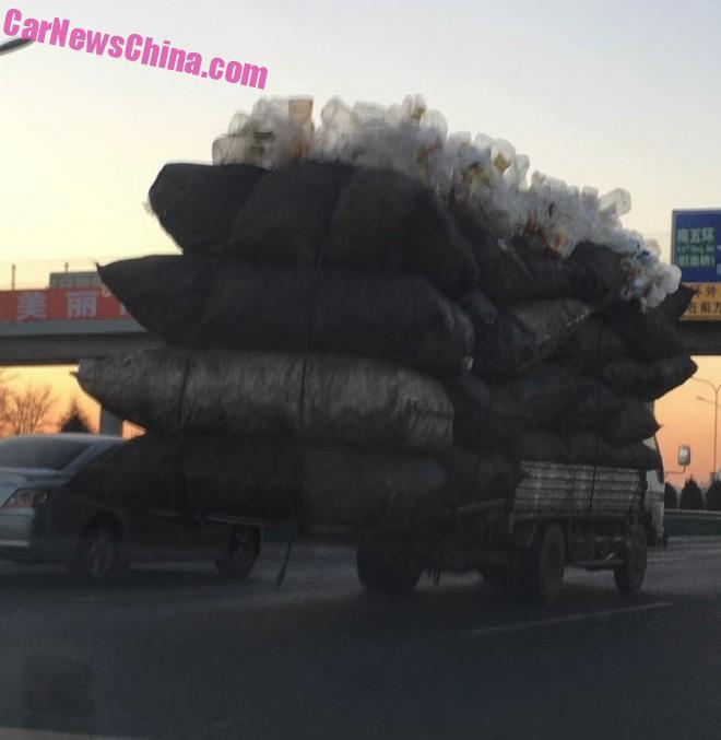truck-load-3