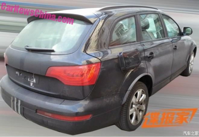volkswagen-crossblue-china-1-2
