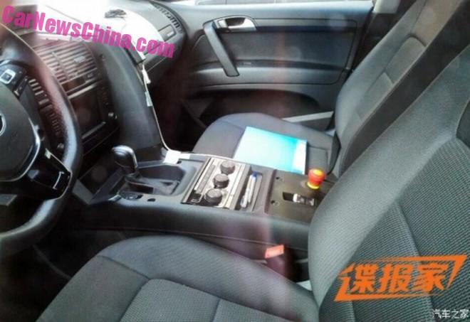 volkswagen-crossblue-china-1-4