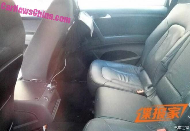 volkswagen-crossblue-china-1-5