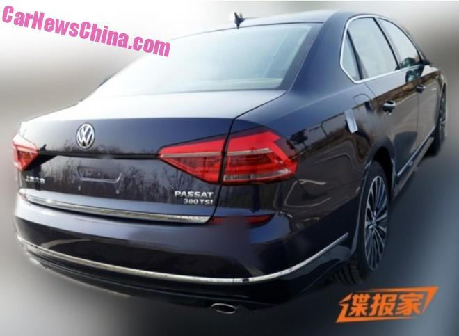 volkswagen-flagship-china-2a