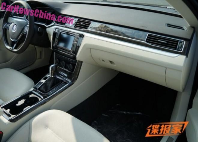 volkswagen-flagship-china-3