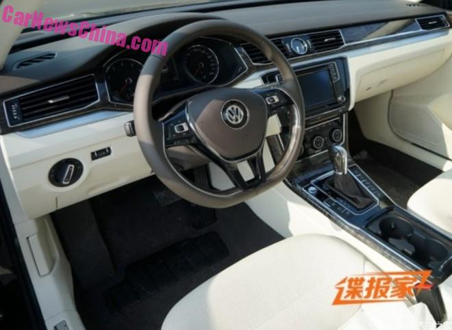 volkswagen-flagship-china-4