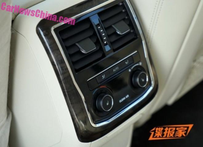 volkswagen-flagship-china-6