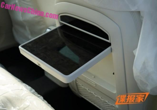 volkswagen-flagship-china-8