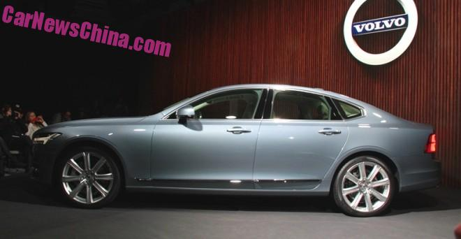 volvo-s90-launch-1y