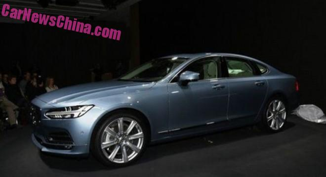 volvo-s90-launch-2