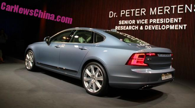 volvo-s90-launch-2a