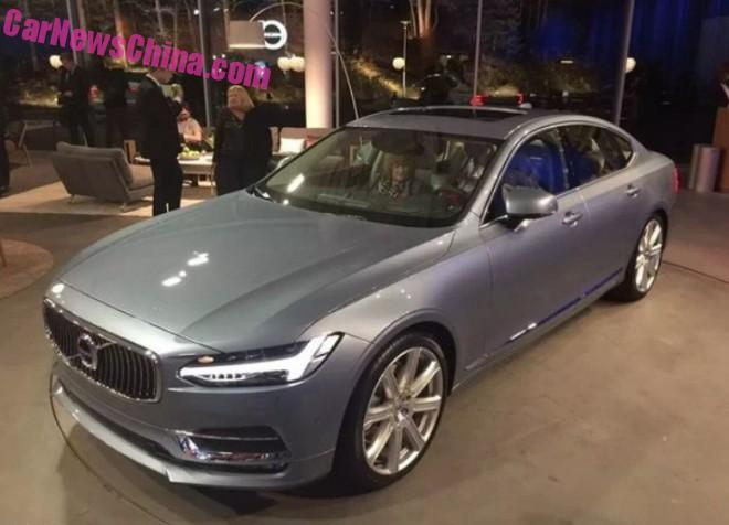 volvo-s90-launch-2z