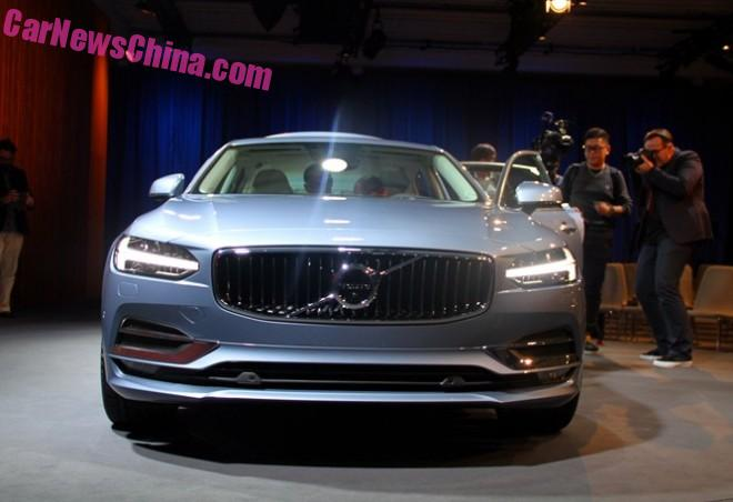 volvo-s90-launch-4a