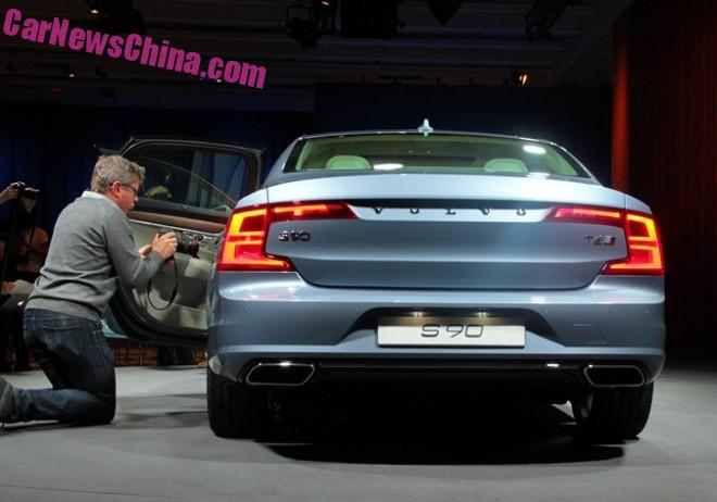 volvo-s90-launch-4b