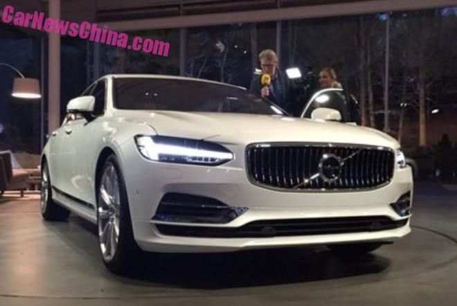 volvo-s90-launch-5