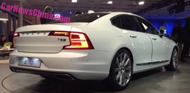 volvo-s90-launch-6