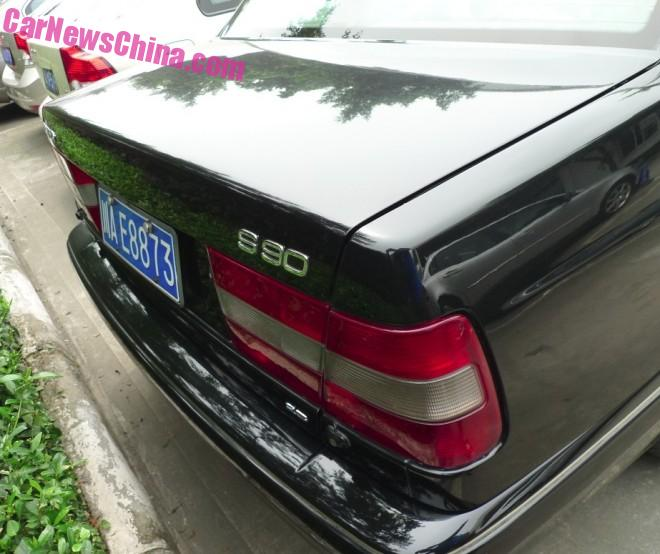volvo-v90-china-1-cd-4