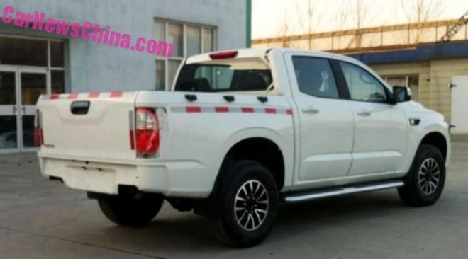 zhongxing-pickup-3