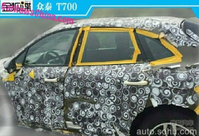 zotye-t700-china-1-1-0a