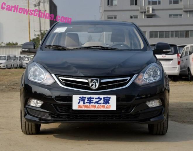 baojun-630-china-4