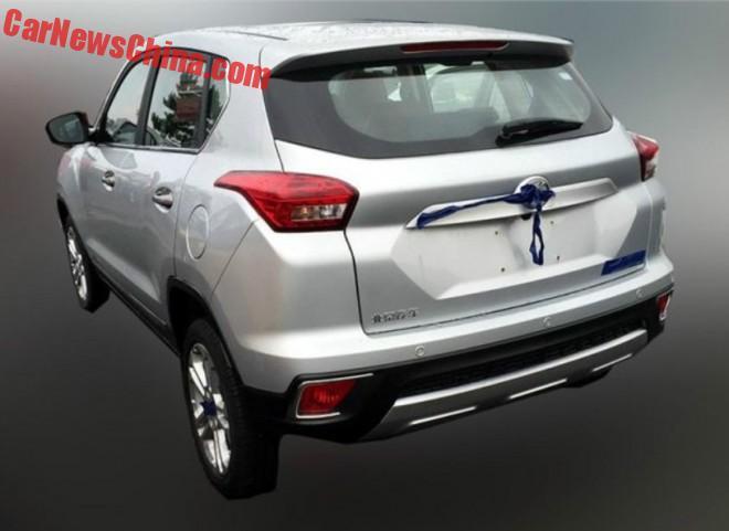 beijing-auto-x35-3