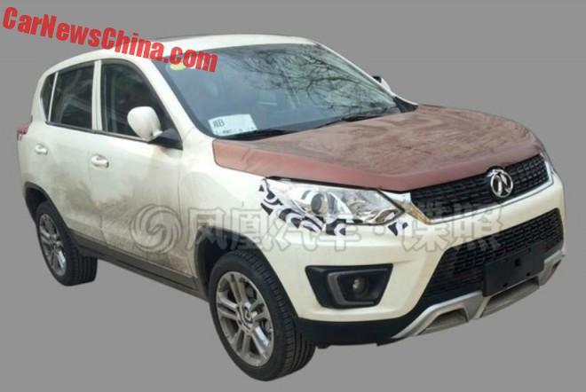 beijing-auto-x35-4