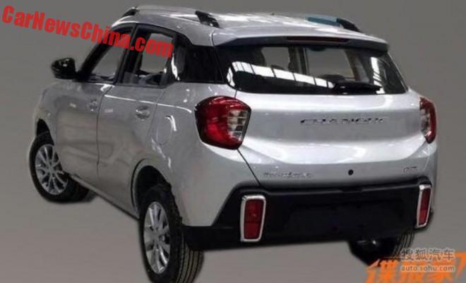 beijing-auto-x35-5