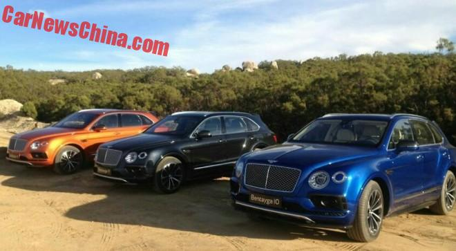 bentley-bentayga-china-2-1a
