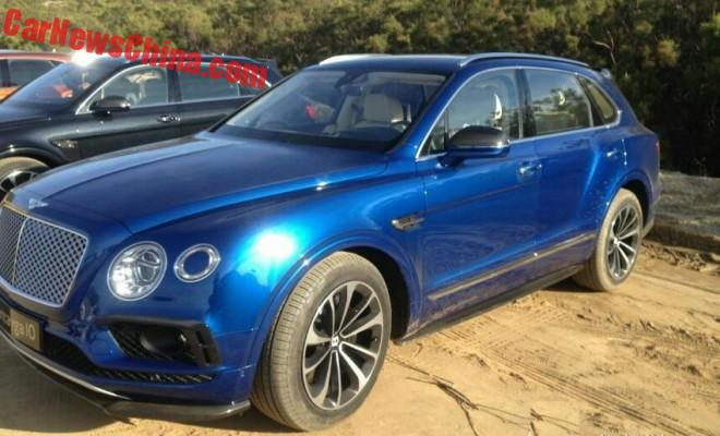 bentley-bentayga-china-2-3