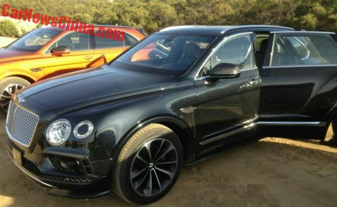 bentley-bentayga-china-2-4