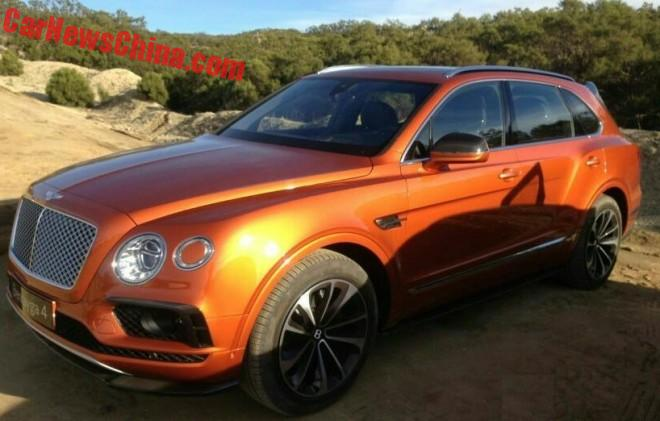bentley-bentayga-china-2-5