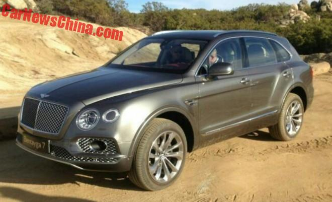 bentley-bentayga-china-2-6