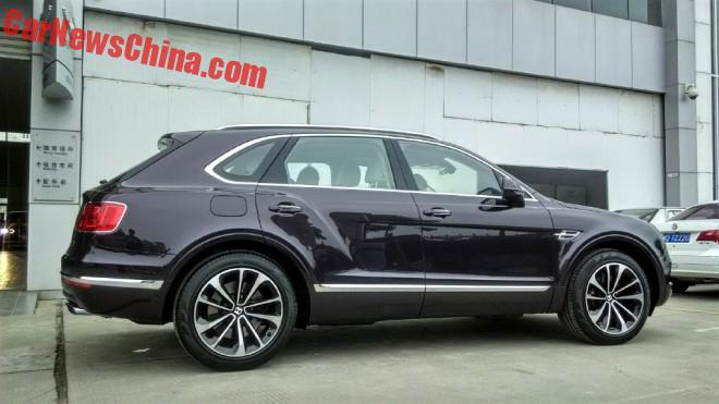 bentley-bentayga-china-2