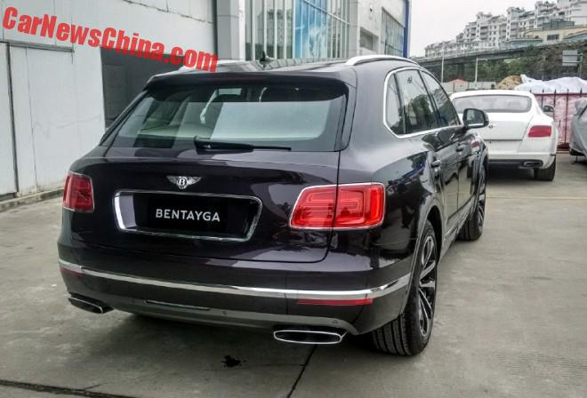 bentley-bentayga-china-4