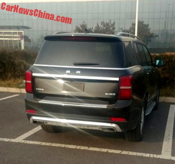 bj-b90-china-6