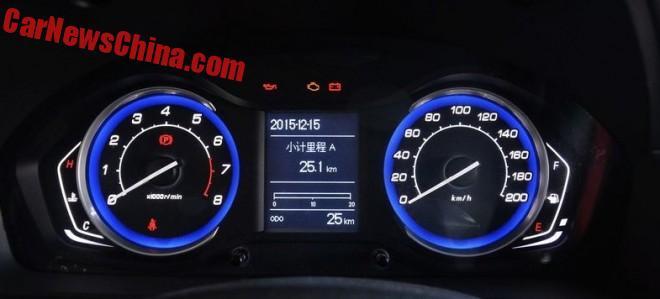 bj-senova-x25-china-2b