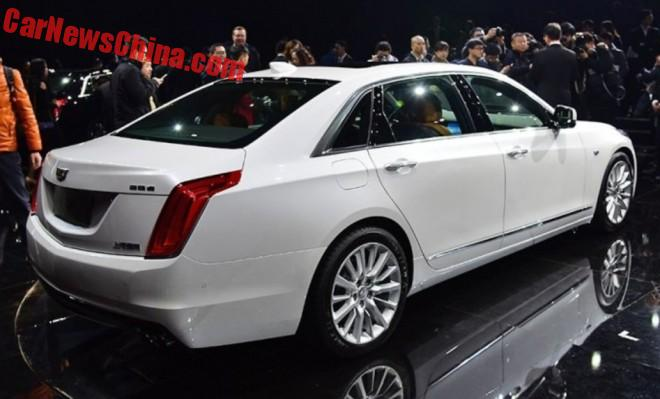 cadillac-ct6-china-launch-2