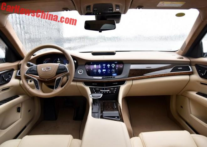 cadillac-ct6-it-is-china-2a