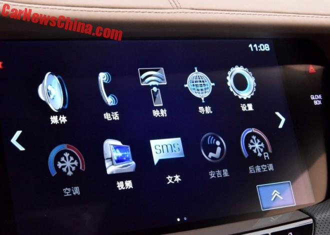 cadillac-ct6-it-is-china-2b